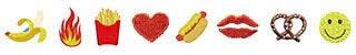 emojis list